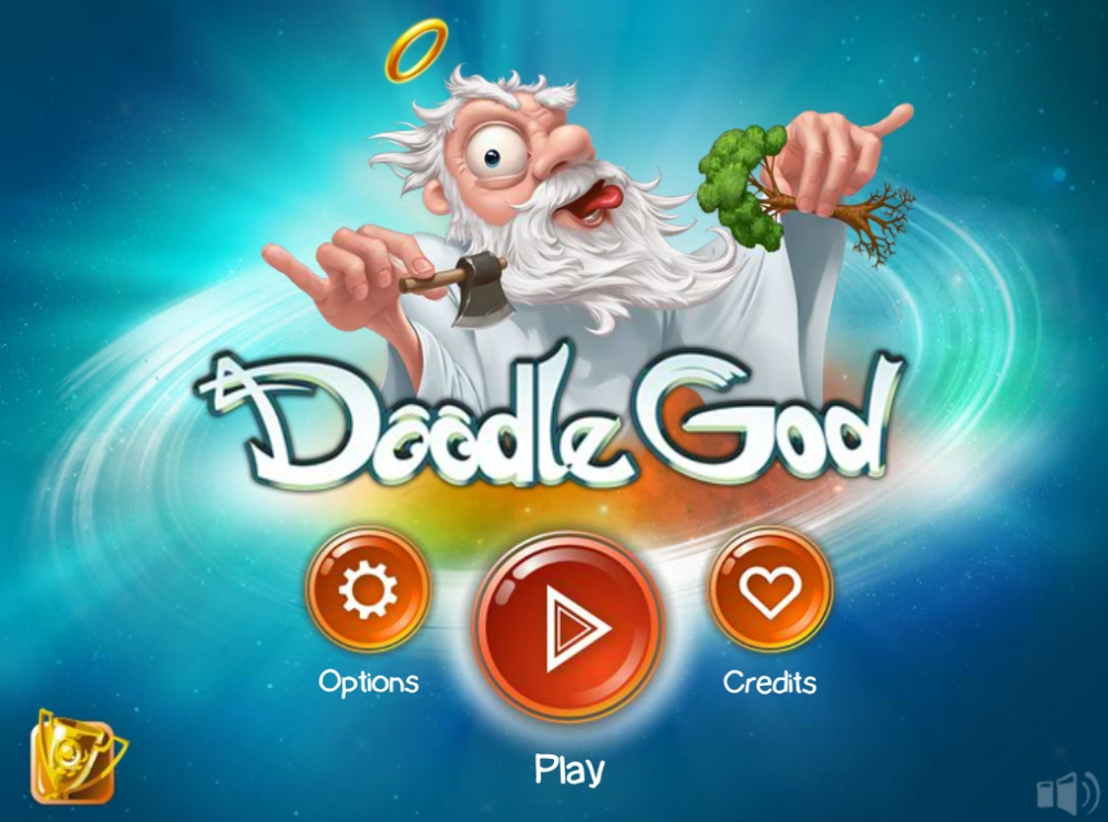 Doodle-God-Blitz-screen-1.jpg
