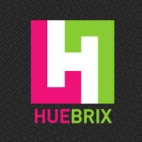Huebrix