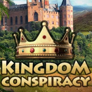 Kingdom Conspiracy