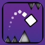 Black Jumper Game