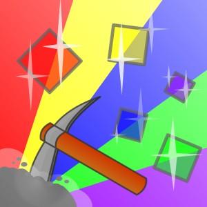 Color Miner
