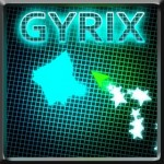 Gyrix Arcade Game