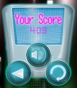 Gyrix Score