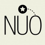 NUO Puzzle Game