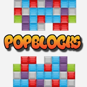 PopBlocks