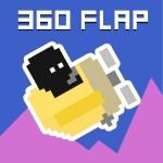 360 Flap