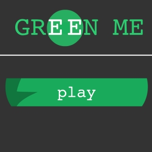 Green Me Puzzle Game