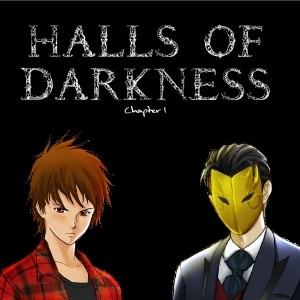 Halls of Darkness