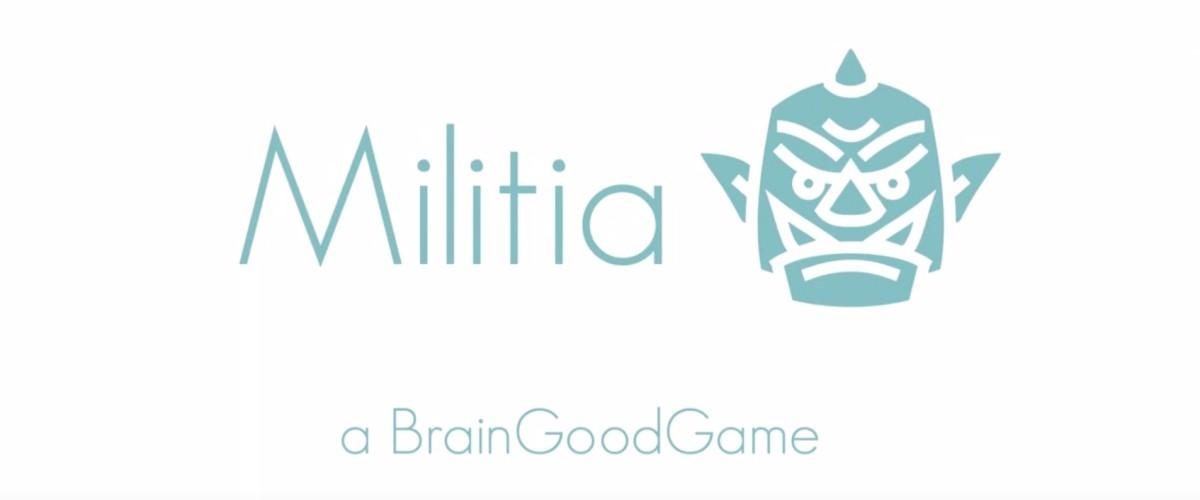 Image Militia