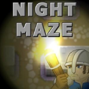 Night Maze