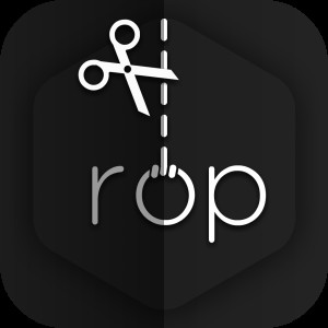 ROP Puzzle Game
