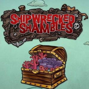 Shipwrecked Shambles
