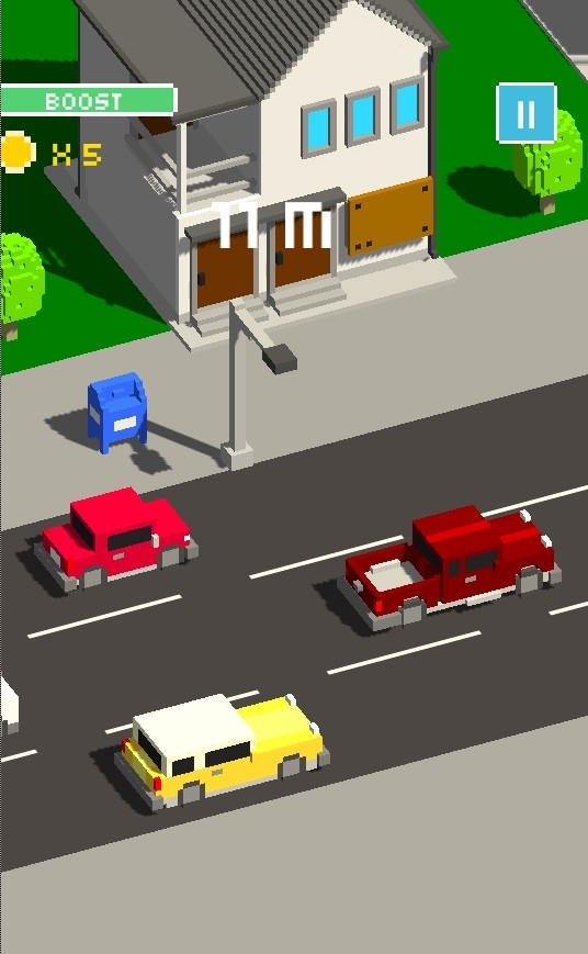 Free online plane driving games to play now