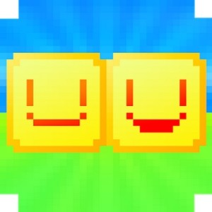2 Pixels