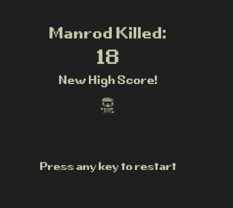 Image Manrod Kills