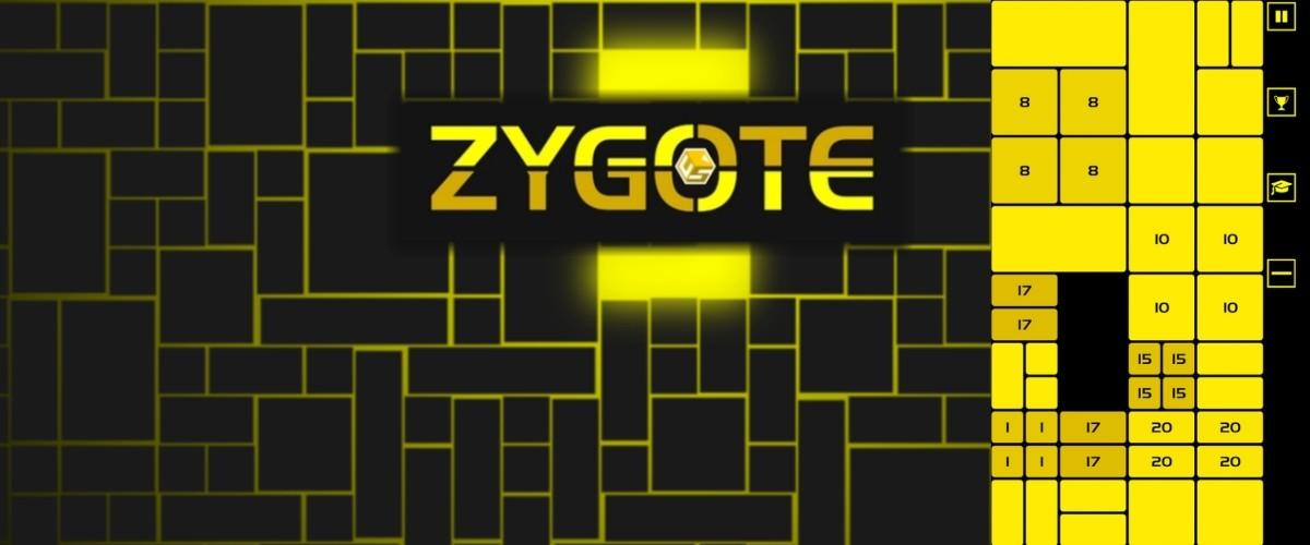 Image Zygote