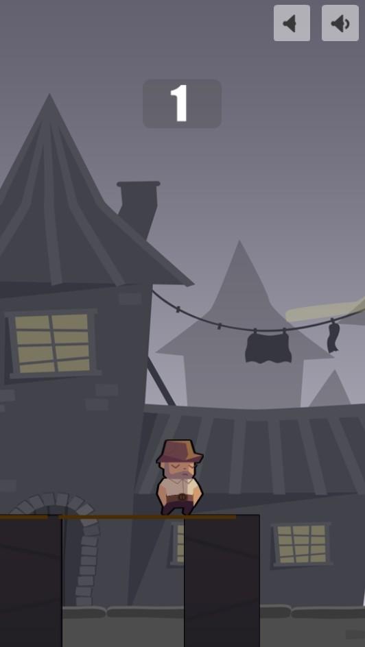 Image Spooky Escape