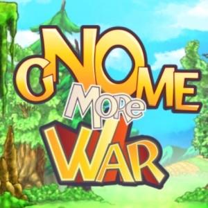 Gnome More War
