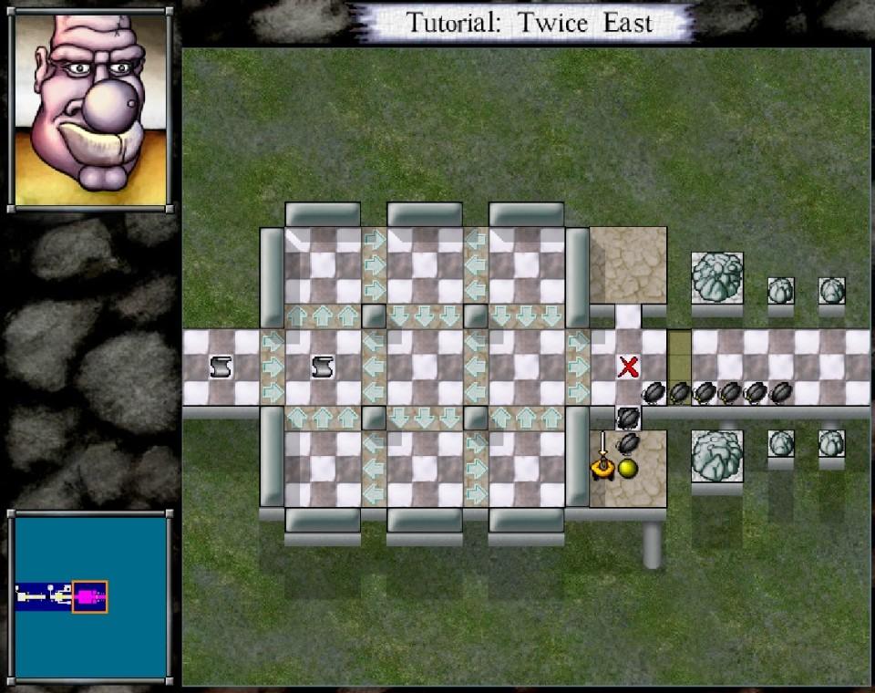 Image King Dugan's Dungeon Lite Ep. 3