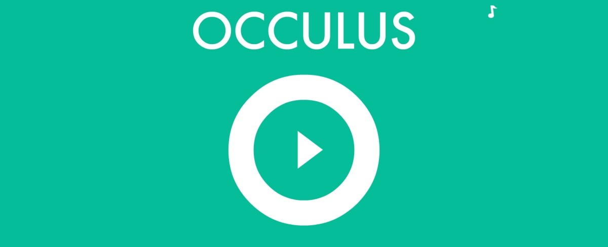 Image Occulus