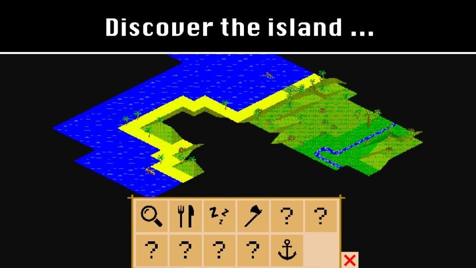 Image Shipwreck
