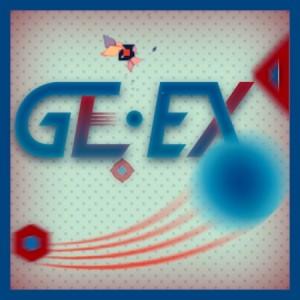 Ge Ex