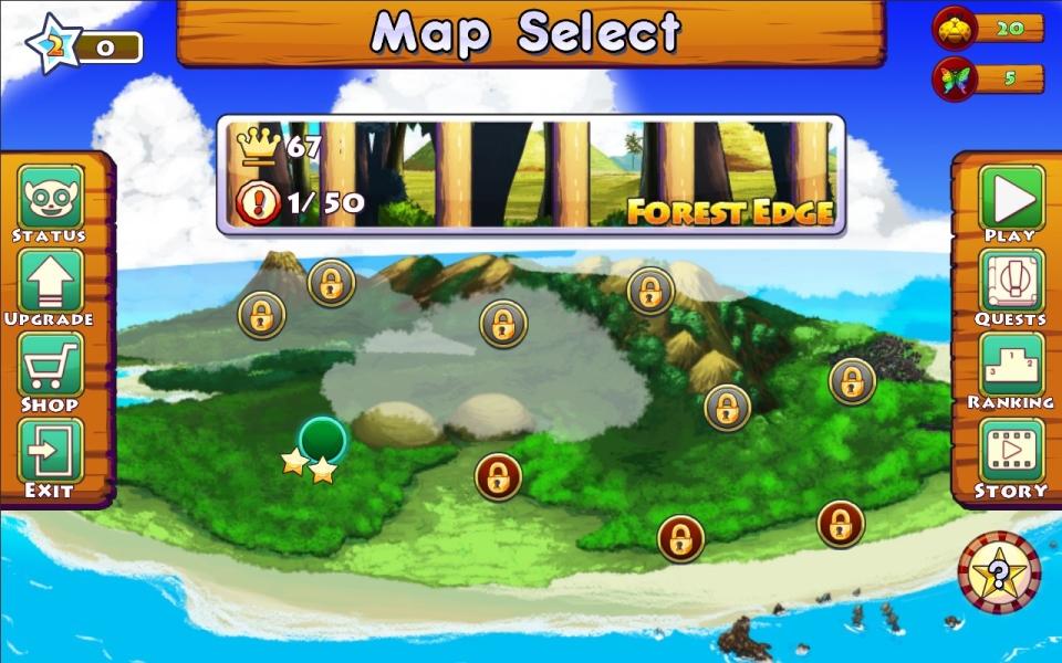 Play run a free online game on kongregate rachael edwards