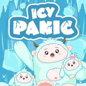 Icy Panic