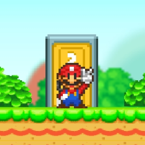 mario bros online free game