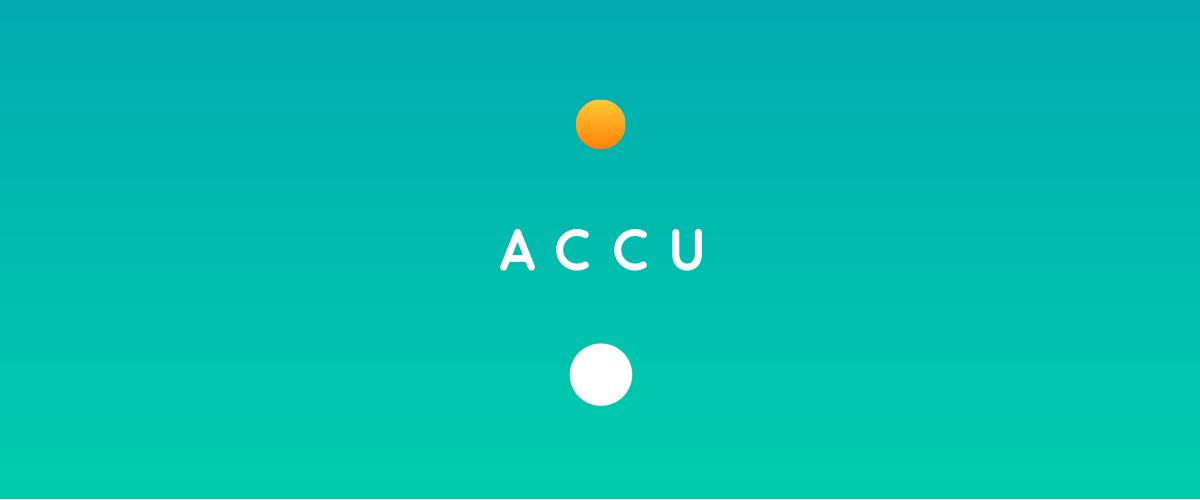 Image Accu