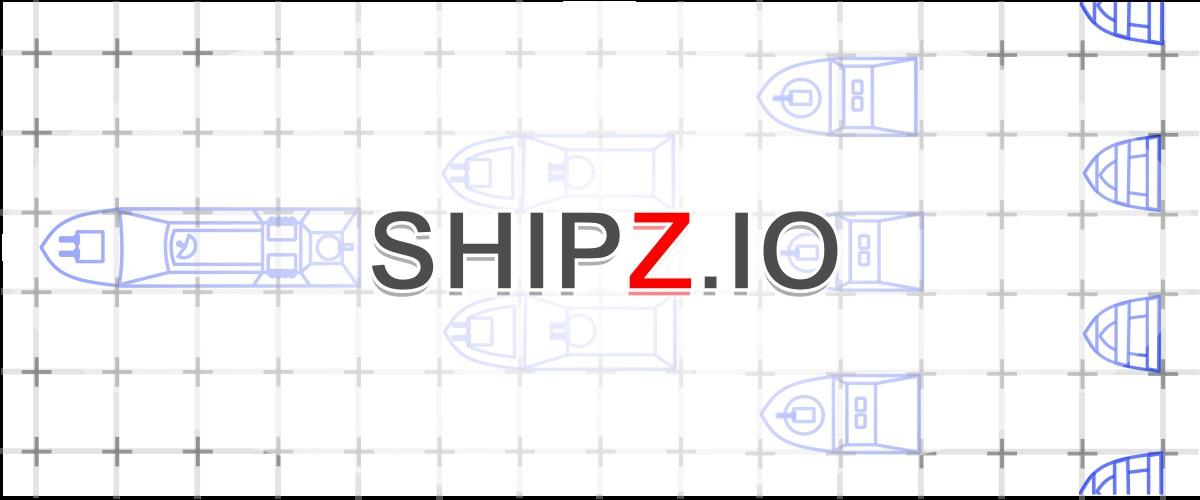 Image Shipz.io