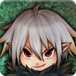 Tap Summoner Game Official Page