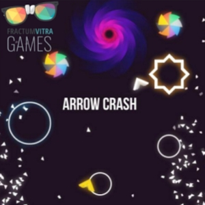 Arrow Crash