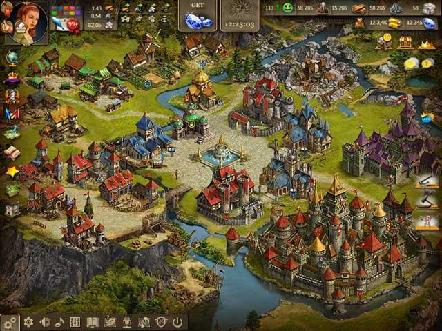 Image Imperia Online