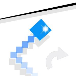 Pixel Instinct