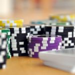 PokerStars' Power Up Review