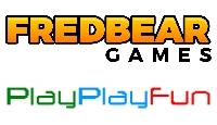 Play? Play! Fun!!!