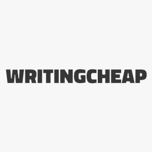 How to Write Unique Essays – Professional Essay Development Process
