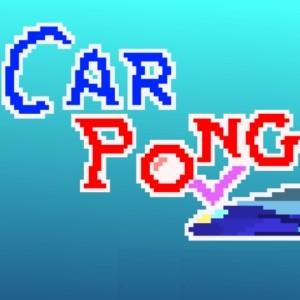 Car Pong