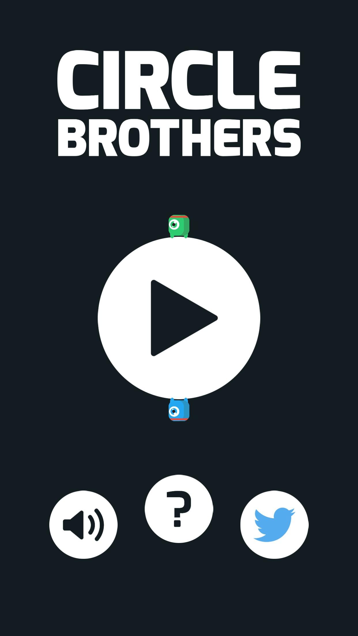 Image Circle Brothers