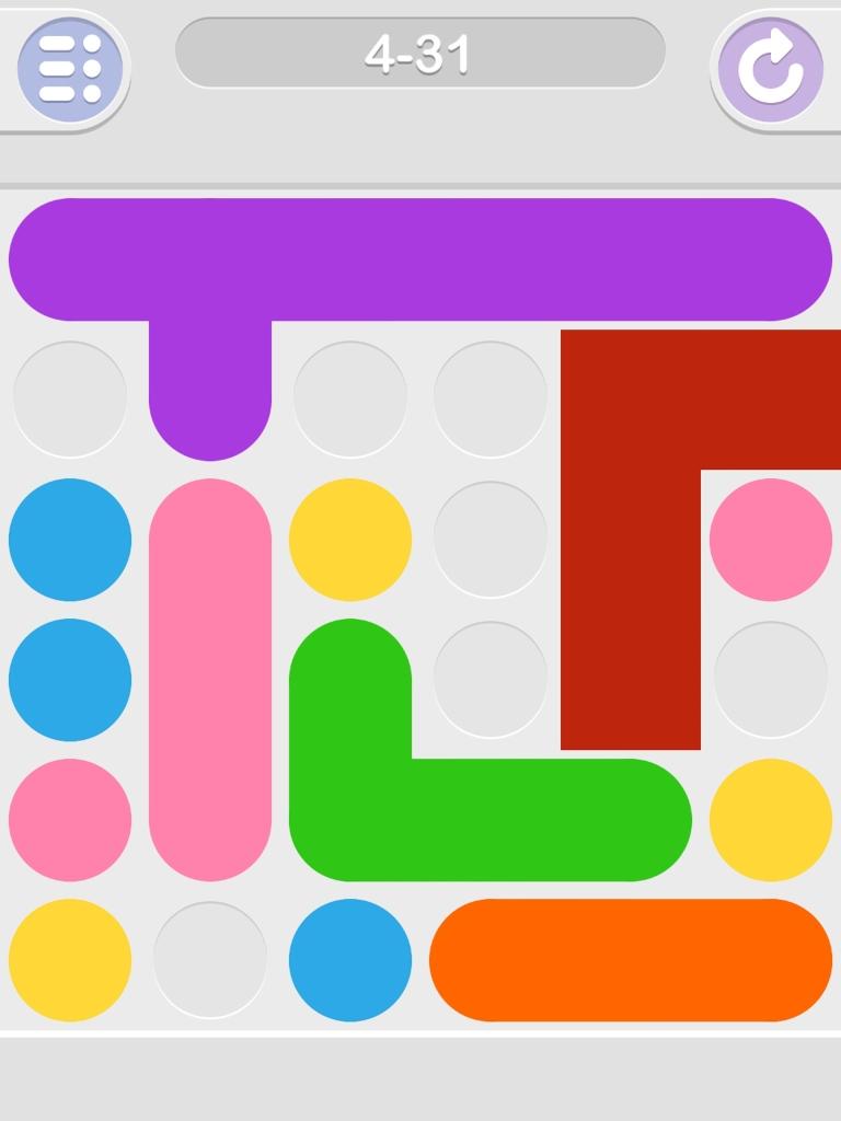 Image Mind Breaker Coloruzzle Game