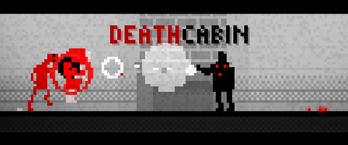 Image Death Cabin
