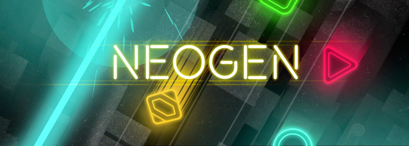 Image Neogen Fallout