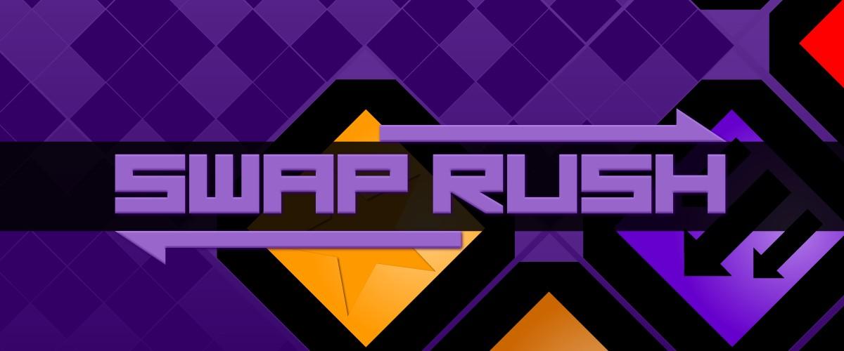 Image Swap Rush