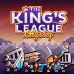 King's League Odyssey