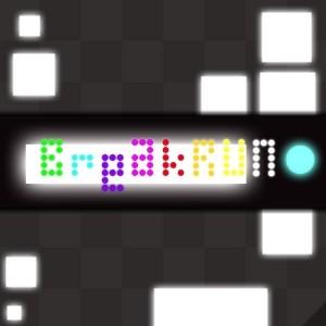 BreakRun