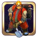 DigDig – Endless Mine Quest
