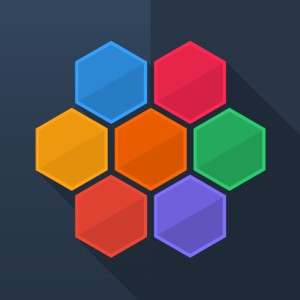 Hivex Puzzle Game