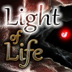 Preview – Light of Life beta by Otterworks