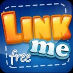 Link Me 3D Puzzle Game